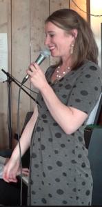 Linda Molenkamp